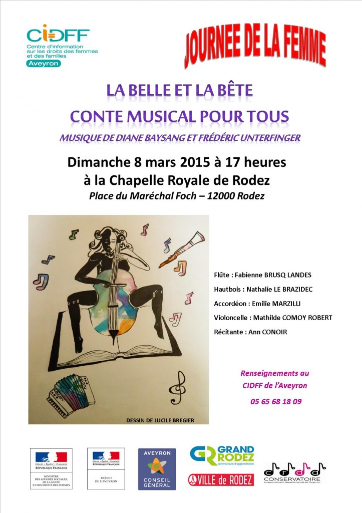 affiche 8 mars 2015 Version 4 jpeg
